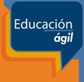 Educación Ágil